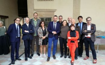 El Consorci de Museus participa en el 'Ciutat de Vacances' de la Bienal de Venecia