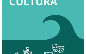 Los símbolos históricos y culturales de Chiva, en la propuesta 'La Balsa llena de cultura'