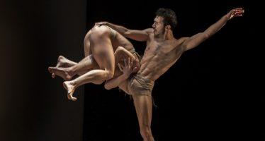 El Teatro Escalante sigue estudiando todas las posibilidades de su reapertura