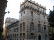 La Generalitat destina 6 millones en ayudas al fomento del uso del valenciano