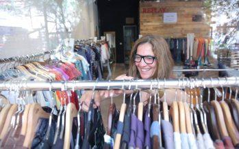 El Secret Market de Privalia abre mañana en Ruzafa Gallery con 13.000 prendas de más de 20 primeras marcas