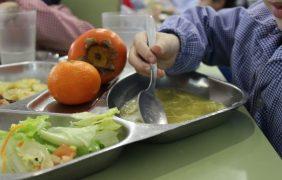 Sanidad se suma a la conmemoración del Día Nacional de la Nutrición