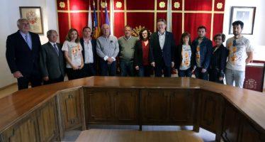"""Puig anuncia un pla d'ajudes per als municipis amb insuficiència financera """"extrema"""""""