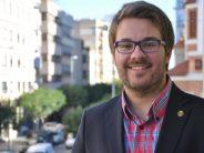 """Alberto Ibáñez: """"El Consell apuesta por la diversidad familiar"""""""