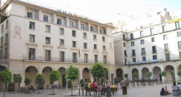 La Audiencia de Alicante confirma la libertad para el investigado por el crimen de la CAM