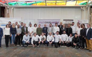 Alboraya ya tiene finalistas del concurso de Chufa Ecotur 2017