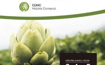 La UCV analizará cómo los rasgos culturales determinan la forma de afrontar la vida y la muerte