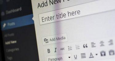 5 modos de ejecutar las estrategias Content  Marketing