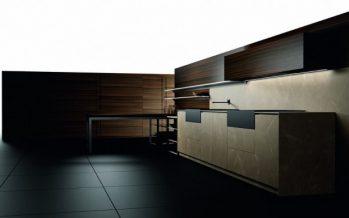 Muebles de Cocina DOCA centra una parte muy importante de su estrategia en la internacionalización