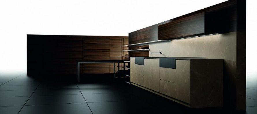 Muebles de Cocina DOCA centra una parte muy importante de su ...