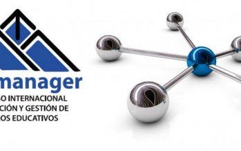 Valencia acogerá I Congreso Internacional de Dirección y Gestión de Centros Educativos