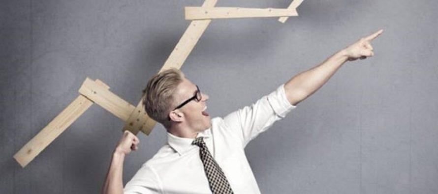 Emprendedores: vender más divulgando conocimiento