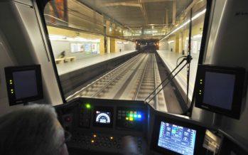 El conflicto en Ferrocarrils de la Generalitat Valenciana, según CGT