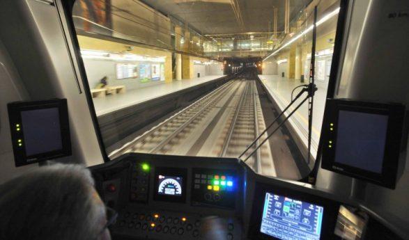 FGV reforzará la seguridad de sus líneas con la ampliación del descanso entre turnos