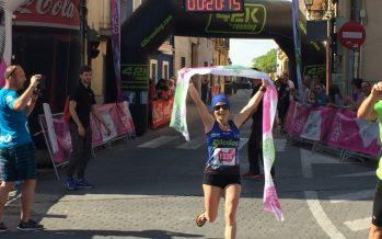 Rocafort vuelve a correr por solidaridad con RunCáncer