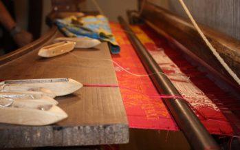 Cultura triplica las ayudas a la protección de bienes inmuebles del patrimonio cultural