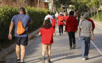 Igualdad subvenciona acciones para fomentar la participación de la infancia
