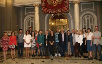 Els Premis Max de Teatre tornen a València