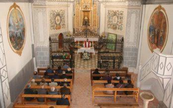 Ares celebra Sant Marc