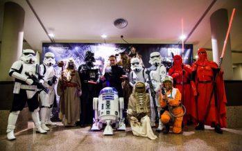 La Film Symphony Orchestra llega este sábado a Valencia con La Música de Las Galaxias