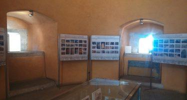 Aire condicionat als espais d'atenció al públic de les Torres de Serrans i Quart i de les Drassanes