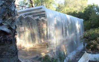 València 'reestrena' un remozado Parque de Benicalap