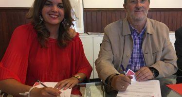 València Activa promueve la formación e inserción laboral de personas en riesgo de exclusión social