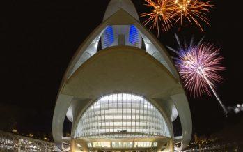 La Generalitat promociona la oferta turística de la Comunitat en la gala de los Premios Max