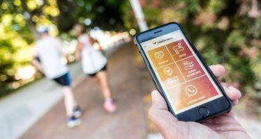 Valencia Ciudad del Running lanza su app móvil cargada de servicios para el corredor