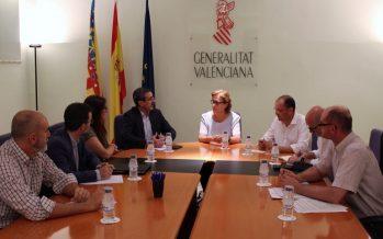 La Generalitat trabaja en la seguridad del festival Arenal Sound
