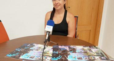 Torna a Altea el cinema en valencià amb la segona edició de Bellaguarda de Cine