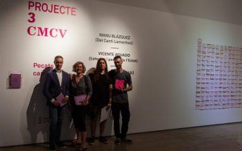 El Bosco protagoniza la última exposición del Proyecto 3 del Consorci de Museus
