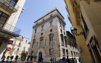 El Gobierno anticipa 410 millones sobre la liquidación de 2015 tras la reclamación de la Generalitat