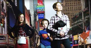 Cinema Jove aborda la educación cinematográfica con el Encuentro Audiovisual de Jóvenes