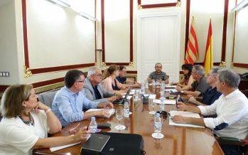 Igualdad inicia el desarrollo normativo de la Ley Trans en la Comunitat Valenciana