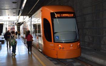 FGV colabora con el ayuntamiento de Alicante en la implantación del Bono Ruta 4/30
