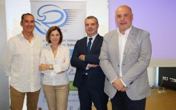 Ya hay fechas para la Volta Ciclista a la Comunitat Valenciana 2018