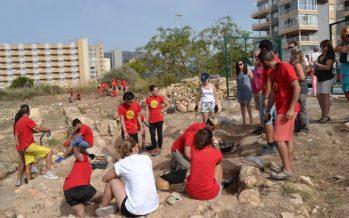 Igualdad financia 23 proyectos de fomento del voluntariado en 2017