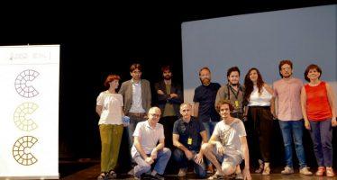El IVC presenta los nueve cortometrajes valencianos del programa 'Curts 2017' en Cinema Jove