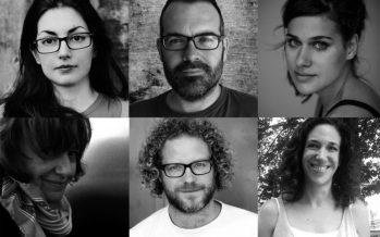 Cinema Jove presenta sus jurados internacionales para cortos y largos