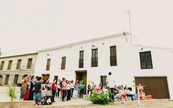 Nace en l'horta de València el primer creative hub, El Molí Lab