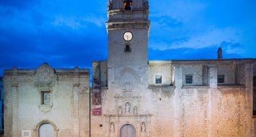 Cultura convoca las subvenciones para fiestas vinculadas con la cultura y el patrimonio inmaterial valenciano