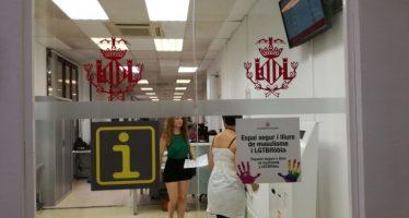 Abren nuevas oficinas de Sociedad de la Información y Defensa de la Ciudadanía en València