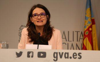 Declaración institucional del Consell con motivo del Día Internacional de las Personas Refugiadas
