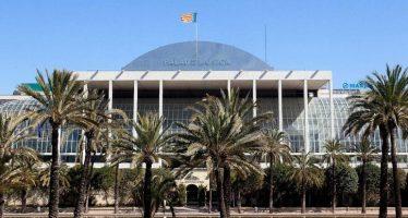 La Orquestra de la Comunitat Valenciana debuta en el Palau de la Música y cierra la 'Temporada de Abono'