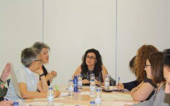 El Consell aprueba el proyecto de Ley de Renta Valenciana de Inclusión