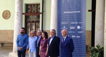 El festival 'Serenates' celebra su 30 aniversario