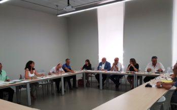 El Consejo de Administración de Vaersa acuerda el cese de su director general