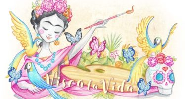 Dos milions de clavellons per a la Batalla de Flors 2017