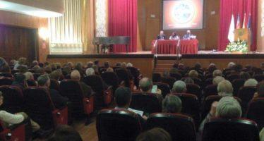 Científicos y humanistas de AGEA ponen sus conocimientos al servicio de la sociedad valenciana